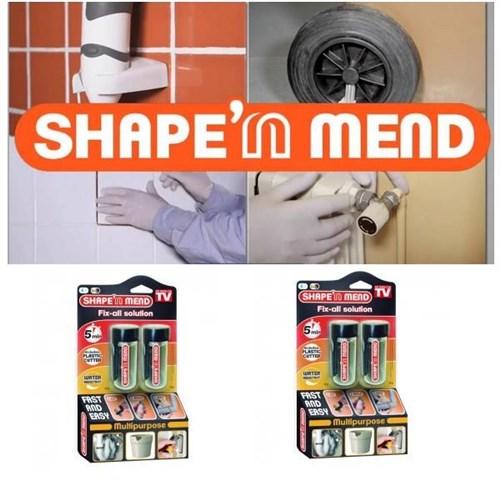 Shape N Mend 1+1