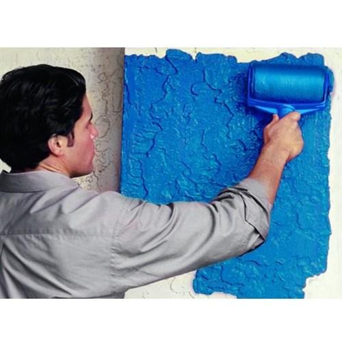 Paint Runner Pro Rouleau De Peinture 34 95 Sur Tektvshop Com
