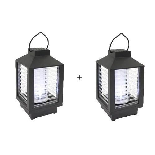 Lamp Zapper Pack de 2