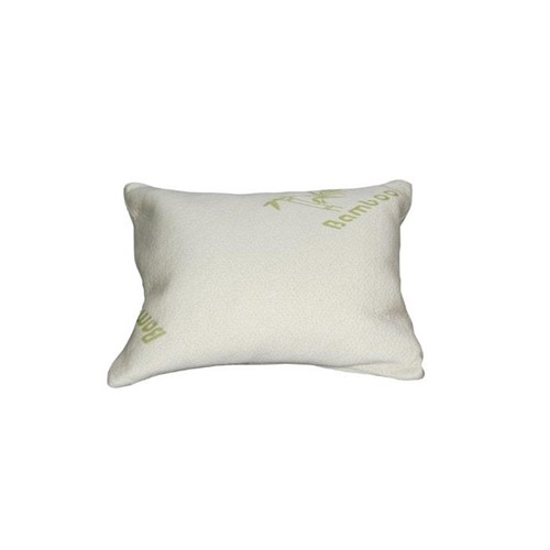 Bambillo X2, Bamboo Pillow