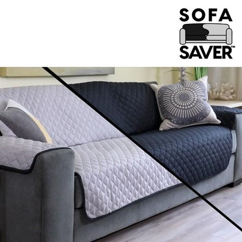 Sofa Saver Now 33 65 On Tektvshop Com