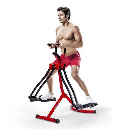 Air Slim 360 - Appareil de fitness