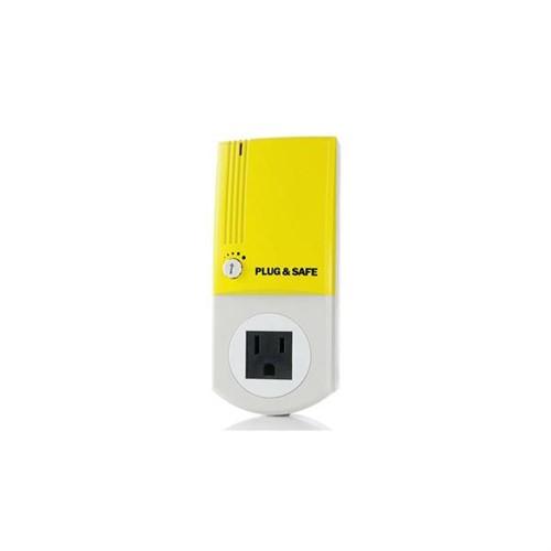 Plug N Safe X3