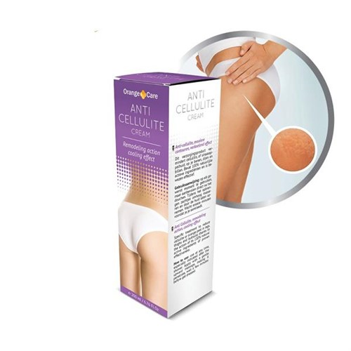 Duo Shaper + Slim and Cream