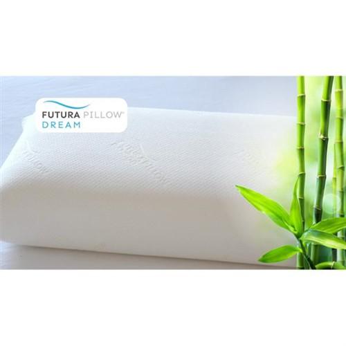 Futura Dream Pillow