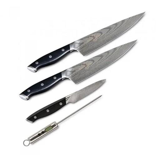 Butcher Knives - Couteaux de cuisine