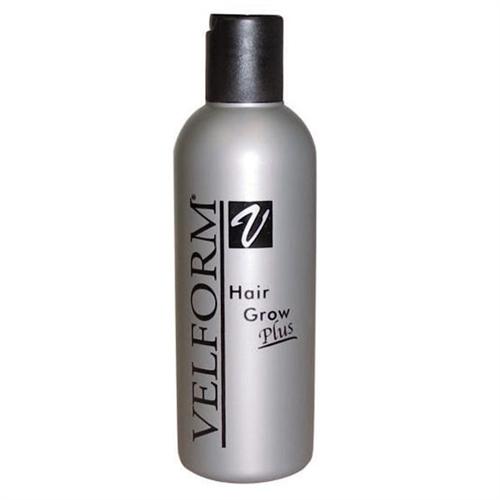 Power Grow Comb + Velform Hair Grow