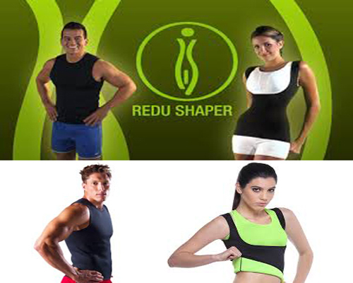 ReduShaper x2