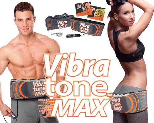 Vibratone Max