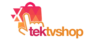 TekTVShop.com N°1 du Télé-Achat dans les Dom
