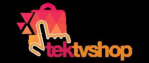 TekTVShop.com N°1 du Télé-Achat en Belgique
